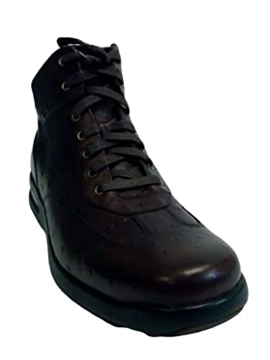 Buy Cole Haan Mens Air Conner Boots by Cole Haan