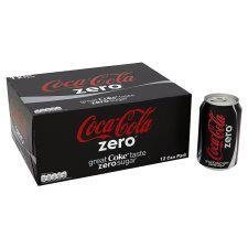 coca-cola-zero-12x330ml