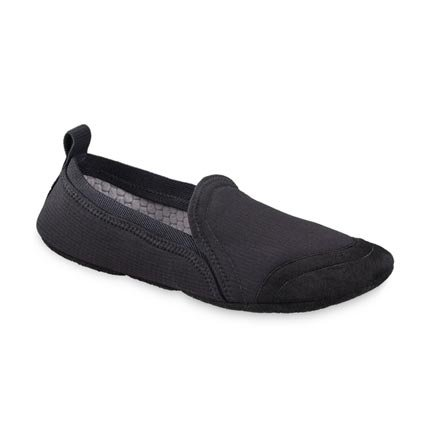Image of Acorn Women's Travel Slippers (B0049WQ388)
