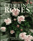 By Stephen Scanniello Climbing Roses (1st First Edition) [Hardcover]