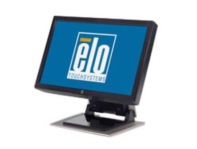 tyco-lcd-touchmonitor-2200l-559-cm-22-zoll-tft-touchscreen-monitor-lcd-dvi-d-vga-60hz-270-cd-m2-5ms-