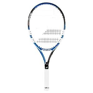 BABOLAT E-Sense Lite Raqueta de Tenis