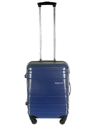American Tourister Pasadena Spinner 55/20 Bagages cabine 55 cm 31 L