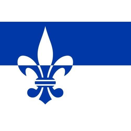 Flag: Scherpenzeel 90x150cm / 3x5ft sale 2015