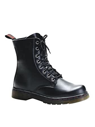 Clothing shoes jewelry women shoes boots