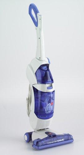 Hoover H3030 Floormate Spinscrub 500 Floor Cleaner