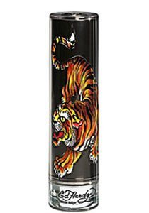 Ed Hardy Profumo Uomo di Christian Audigier - 30 ml Eau de Toilette Spray