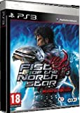 Fist of the North Star : Kens Rage PS3