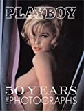 PLAYBOY 50YEARS THE PHOTOGRAPHS PLAYBOY創刊50周年記念写真集