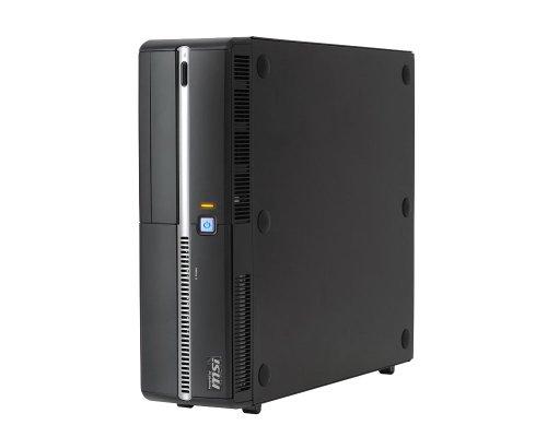 msi-00b073-sku1-barebon-de-sobremesa-intel-core-i3-core-i5-core-i7-pentium-socket-h3-lga-1150-889-cm