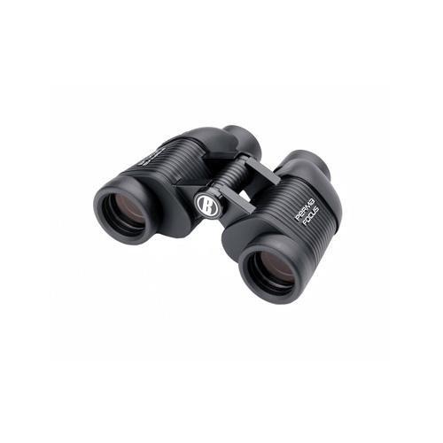 Bushnell 7x 35mm Wide Angle Perma Focus Binocular
