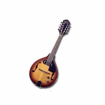 Oscar Schmidt A-Style Mandolin - Acoustic-Electric