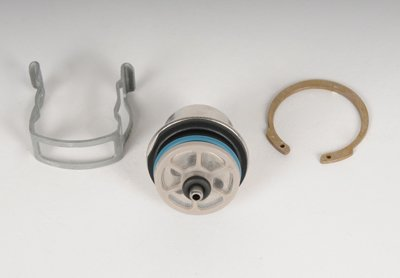 ACDelco 19210686 GM Original Equipment Fuel Injection Pressure Regulator Kit