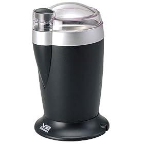 Vitantonio V2 コーヒーミル