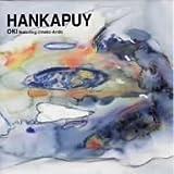 Hankapuy(ハンカプィ)