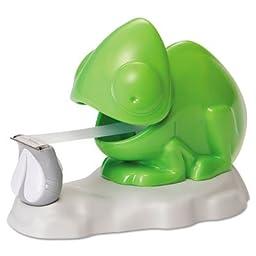 Chameleon Tape Dispenser, 1\