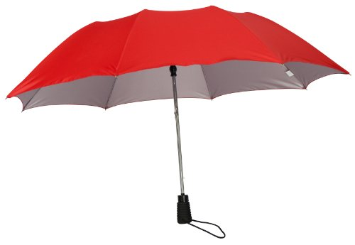 red-uv-protection-spf-50-plus-rain-or-solar-umbrella
