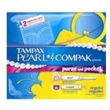 tampax-compak-pearl-for-purse-and-pocket-regular-absorbency-unscented-36-ea