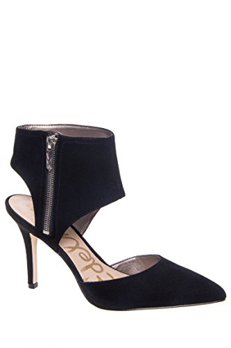 Zaida Pointed Toe Pump
