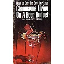 download champagne living on a beer budget how to buy the best for