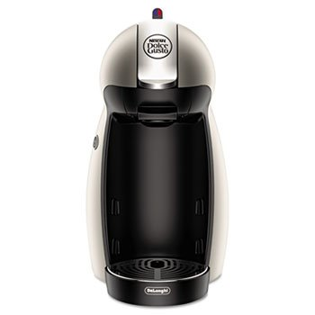 Delonghi Single Serve Coffee Makers front-628714