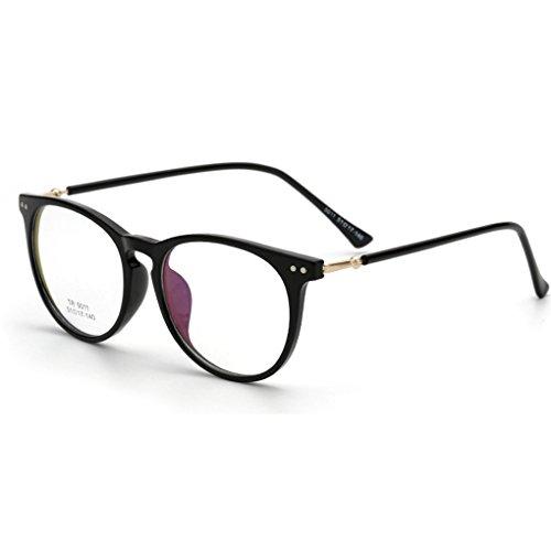 qhgstore-uomini-donne-tr90-vetri-ottici-occhiali-full-frame-occhiali-eyewear-vintage-no1