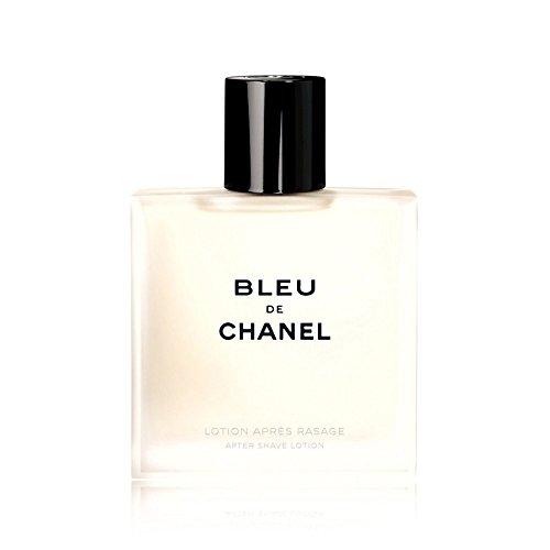 Bleu De Chanel Lozione Dopobarba 100ml