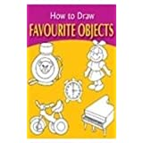 Lets Draw Objects price comparison at Flipkart, Amazon, Crossword, Uread, Bookadda, Landmark, Homeshop18