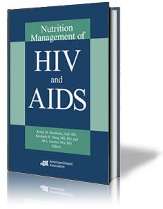 Nutrition Management Of Hiv And Aids
