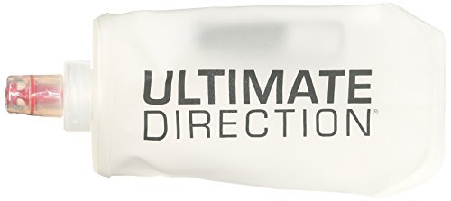 ultimate-direction-body-bottle-botellin-by-ultimate-direction