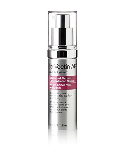 StriVectin Advanced Concentrated Serum, 1.01 oz.