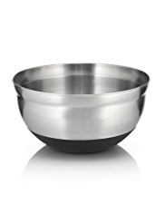 Stainless Steel Large Mixing Bowl