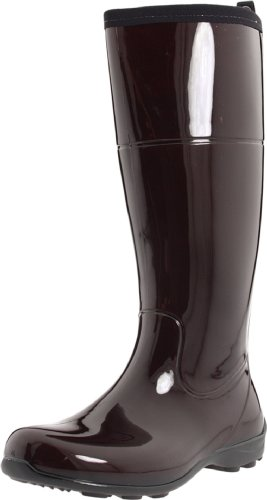 Kamik Women's Ellie Rain Boot
