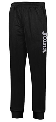 joma-suez-mens-pants-colour-black-size-l