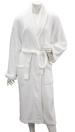 Personalized Bathrobes / Slippers - LogosAndGifts.com