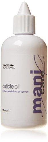 rigorosamente-professionale-olio-crema-con-olio-essenziale-di-limone-riduce-secchezza-nella-150ml-cu