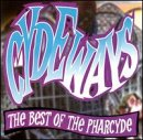 Cydeways: The Best Of The Pharcyde [Us Import] The Pharcyde
