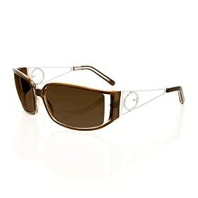 أحلى نظارات 31ZXKzqposL._AA280_.jpg