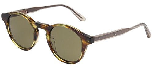 bottega-veneta-bv0023s-rondes-acetate-homme-striped-green-havana-green004-h-46-0-0
