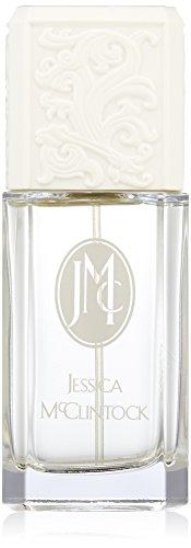 jessica-mcclintock-by-jessica-mcclintock-for-women-eau-de-parfum-spray