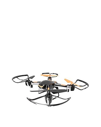 IRDRONE Drone X3v3