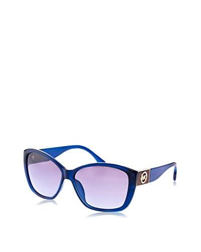 Michael Kors Gafas de Sol M2894S/420 Azul