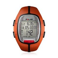 Imagen de Polar RS300X Heart Rate Monitor Watch (Naranja)