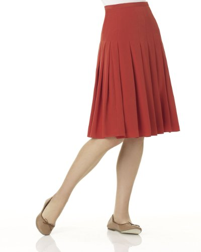 Lily Skirt by Spiegel