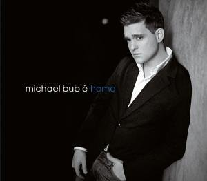 Michael Buble - Home - Zortam Music
