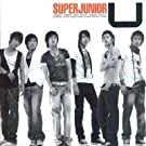 Super Junior - U (�؍���)
