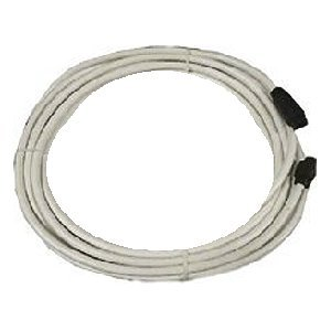 Raymarine 5M Digital Radar Extension Cable
