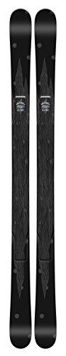 Line Afterbang Freeski 155 cm 2014/15