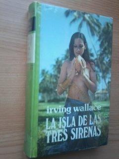 La Isla De Las Tres Sirenas