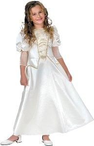 Pirat (Pirate Bride Costume)